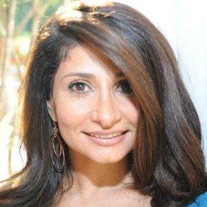 Rana Arefieg